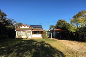 32 Tahmoor Rd, Tahmoor, NSW 2573