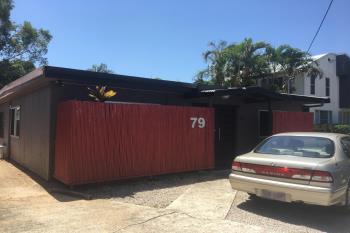 79 Sugar Rd, Maroochydore, QLD 4558