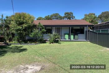 15 Chisholm Ave, Lake Munmorah, NSW 2259