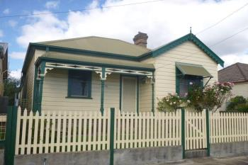 65 Cupro St, Lithgow, NSW 2790