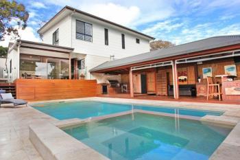 7 Malibu Ave, Coolum Beach, QLD 4573