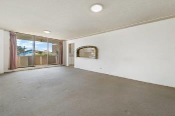 4/38-42 Kurnell Rd, Cronulla, NSW 2230
