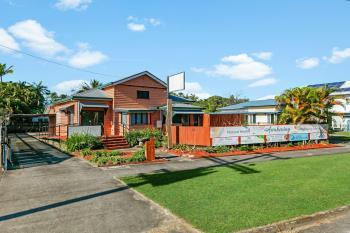 13 Anderson St, Manunda, QLD 4870