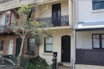 172 Denison , Newtown, NSW 2042