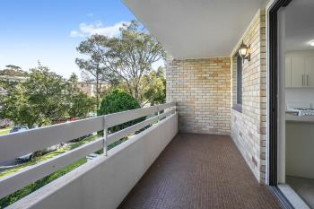 6/70 Kenneth Rd, Manly Vale, NSW 2093