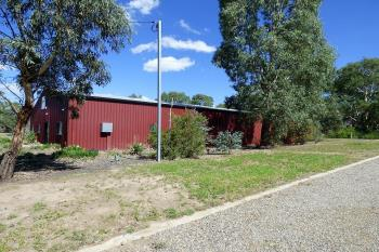 28 King Dr, Cootamundra, NSW 2590