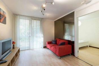 5/227 Vincent St, West Perth, WA 6005