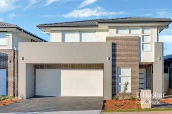 17B Richmond Rd, Oran Park, NSW 2570