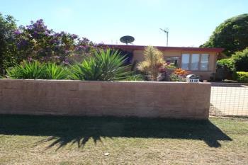 11 Churchill St, Childers, QLD 4660