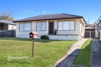 36 Kundle St, Dapto, NSW 2530