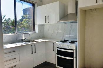 1/33 Queen Victoria St, Kogarah, NSW 2217