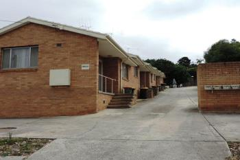 3/22 Cassidy St, Queanbeyan, NSW 2620