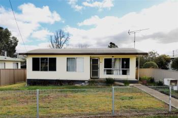 87 Clarke St, Tumut, NSW 2720