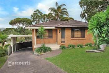 3 Coronet Pl, Dapto, NSW 2530