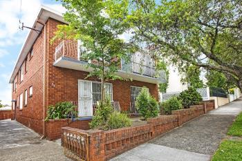 6/31-33 Corunna Rd, Stanmore, NSW 2048