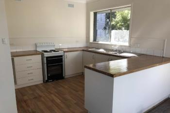 22  Helen St, Forster, NSW 2428