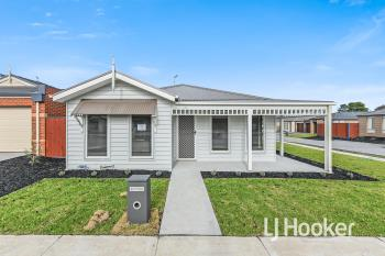 175 Mary St, Officer, VIC 3809