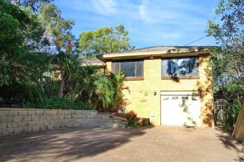 62 Timberi Ave, Dapto, NSW 2530