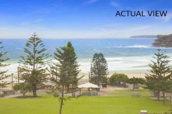 5/142 Warners Ave, Bondi Beach, NSW 2026