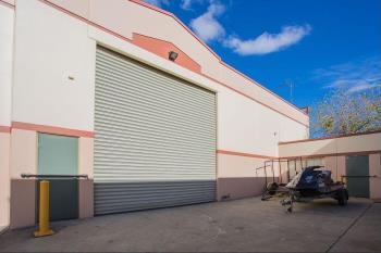 7/21 Groves Ave, Mulgrave, NSW 2756