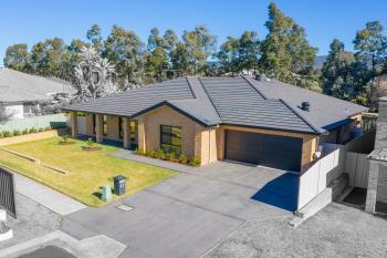 14 Traminer Gr, Cessnock, NSW 2325
