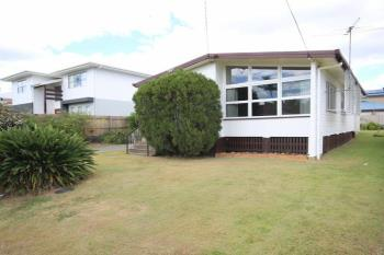 24 Anita St, Yeronga, QLD 4104