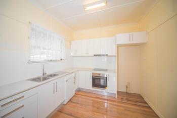 48 Mayfield Rd, Carina, QLD 4152