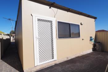 183A John St, Cabramatta, NSW 2166