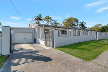 3 Hansford Rd, Coombabah, QLD 4216