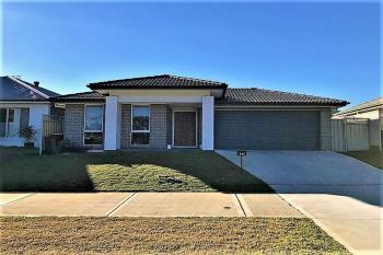 161 Johns Rd, Wadalba, NSW 2259