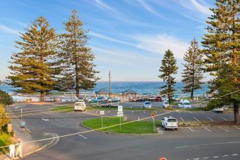 3/48 Seabeach Ave, Mona Vale, NSW 2103