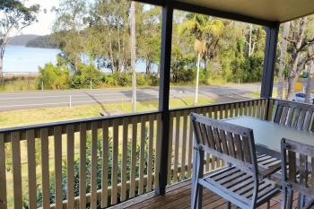 8 The Lakes Way, Tarbuck Bay, NSW 2428