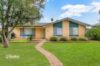 36 Witonga Ave, Salisbury North, SA 5108