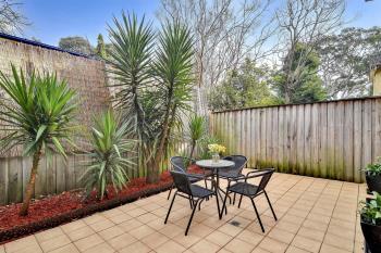 11/34-38 Station St, Naremburn, NSW 2065