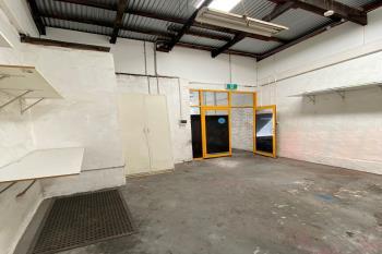 8/77-83 Parramatta Rd, Annandale, NSW 2038