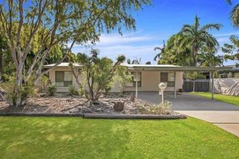 14 Bristow Ct, Bakewell, NT 0832