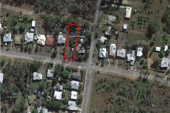 423 Rockonia Rd, Koongal, QLD 4701