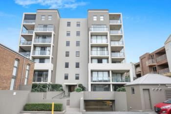 4/88 Smith St, Wollongong, NSW 2500