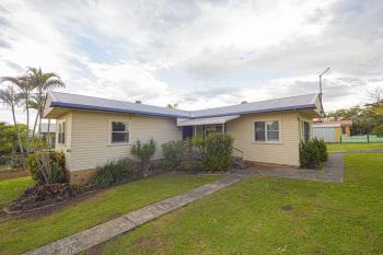 12 Teven St, Goonellabah, NSW 2480
