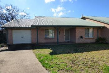 1/23 Mackay St, Cootamundra, NSW 2590