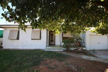 9 Kinnear St, Port Augusta, SA 5700