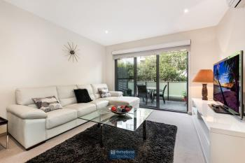 106/1 Frank St, Glen Waverley, VIC 3150