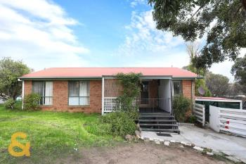19 Aster Cl, Meadow Heights, VIC 3048