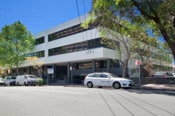 1.01 /3-5 West St, North Sydney, NSW 2060