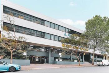 1.03/7-9 West St, North Sydney, NSW 2060