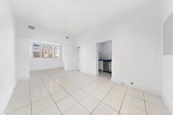 8/188 Bronte Rd, Waverley, NSW 2024