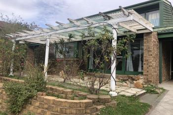 44 Twingleton St, Ambarvale, NSW 2560