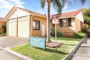 14B/179 Reservoir Rd, Blacktown, NSW 2148