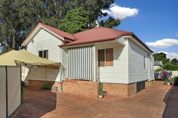 14A Dingle St, Riverstone, NSW 2765