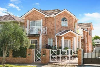 7a Pasadena St, Monterey, NSW 2217